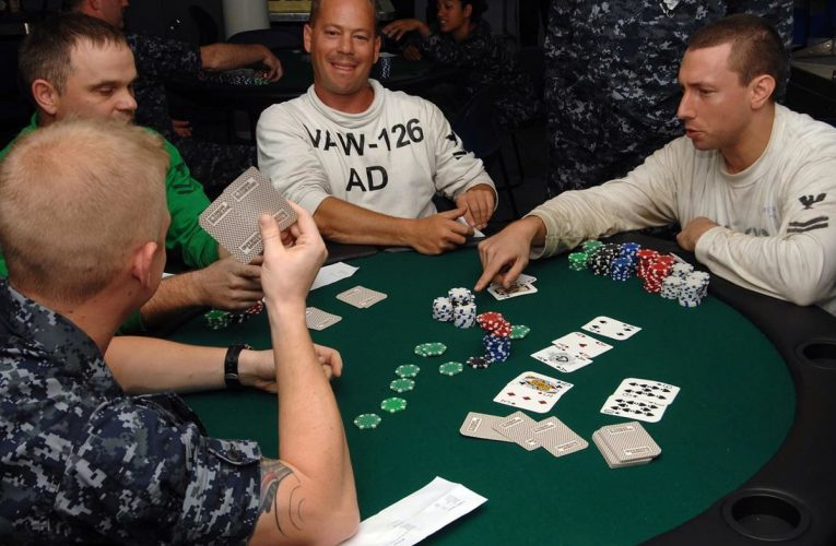 World Poker Tour Amateur Poker League: Where Can You Join the Fun?