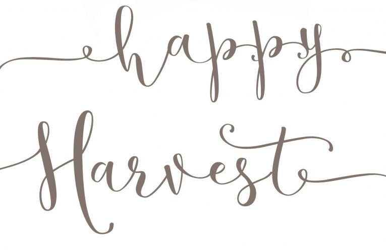 FAQ for Happy Harvest Users