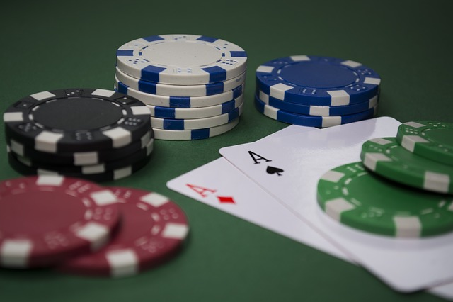 Which One Is the Most Preferred Poker Gameplay and Why?