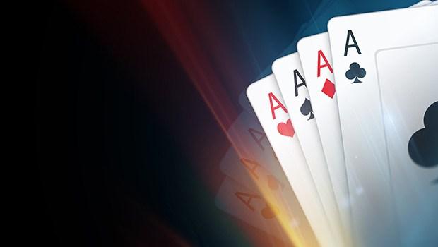 Blackjack Basic Strategy A Must To Learn For Winning Blackjack
