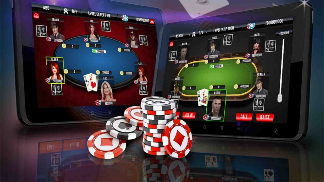 Image result for How to play at online casino from your home?