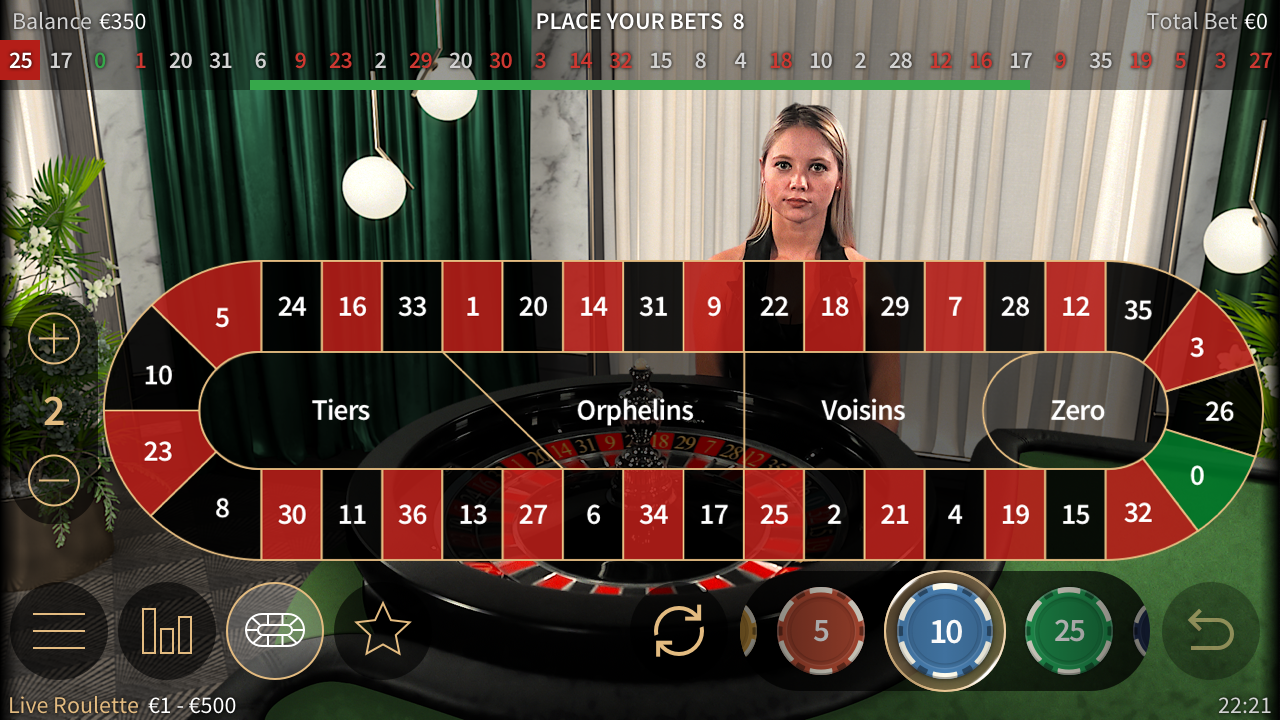 Seven card stud betting rules for roulette ladbrokes political betting