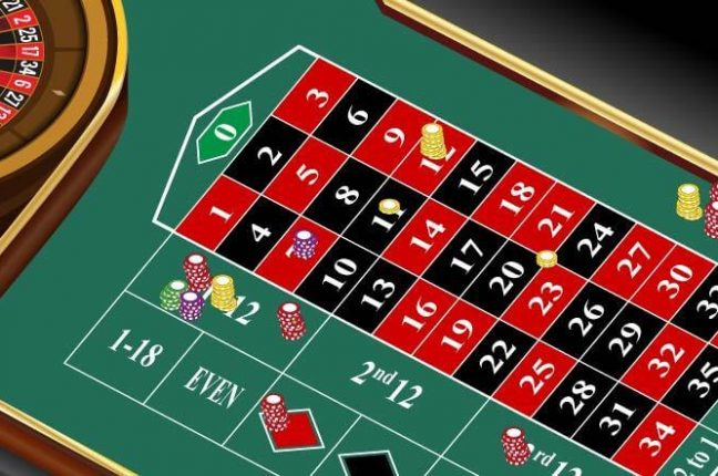 Five card draw betting rules for roulette bets new books on european union and backlash