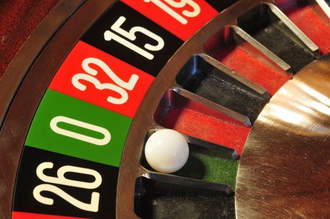 gambling firepay