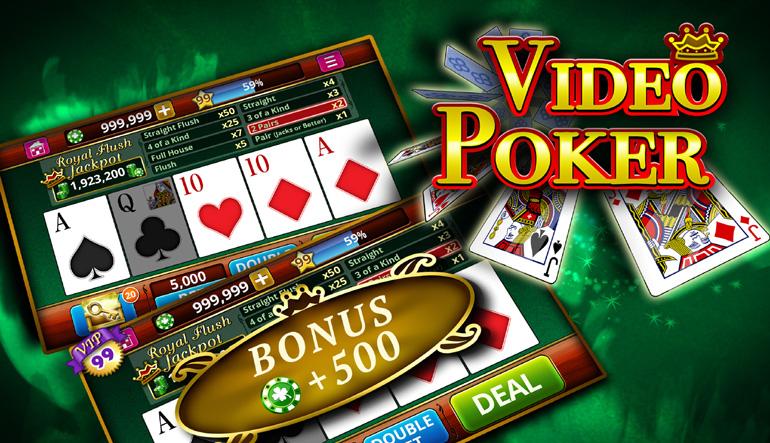 999 казино онлайн виртуальные игровые автоматы на реальные и на виртуальные деньги